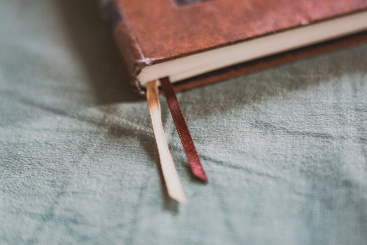 image from Journaling for the doctorate (II): How to journal effectively