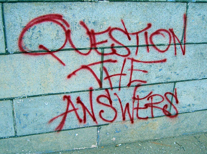 image from Quickie: A simple trick to get better answers to your open questions